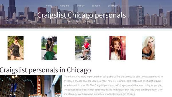 chicagopersonalsads